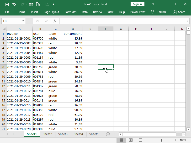 top 10s in Excel_data